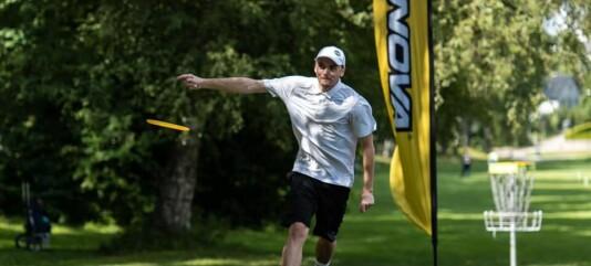 Flokker seg rundt denne idretten: – En aktivitet for alle