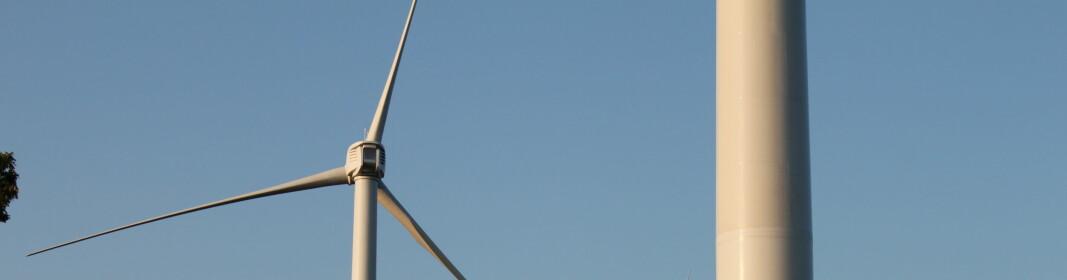 Skyhøye strømpriser: – Kan fortsette å stige