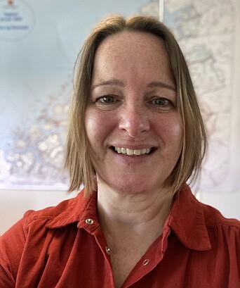 Prosjektleder for bestillingstransport i Fram, Marit Holen, forteller at målet med pilotprosjektet er at det skal bli et permanent tilbud.